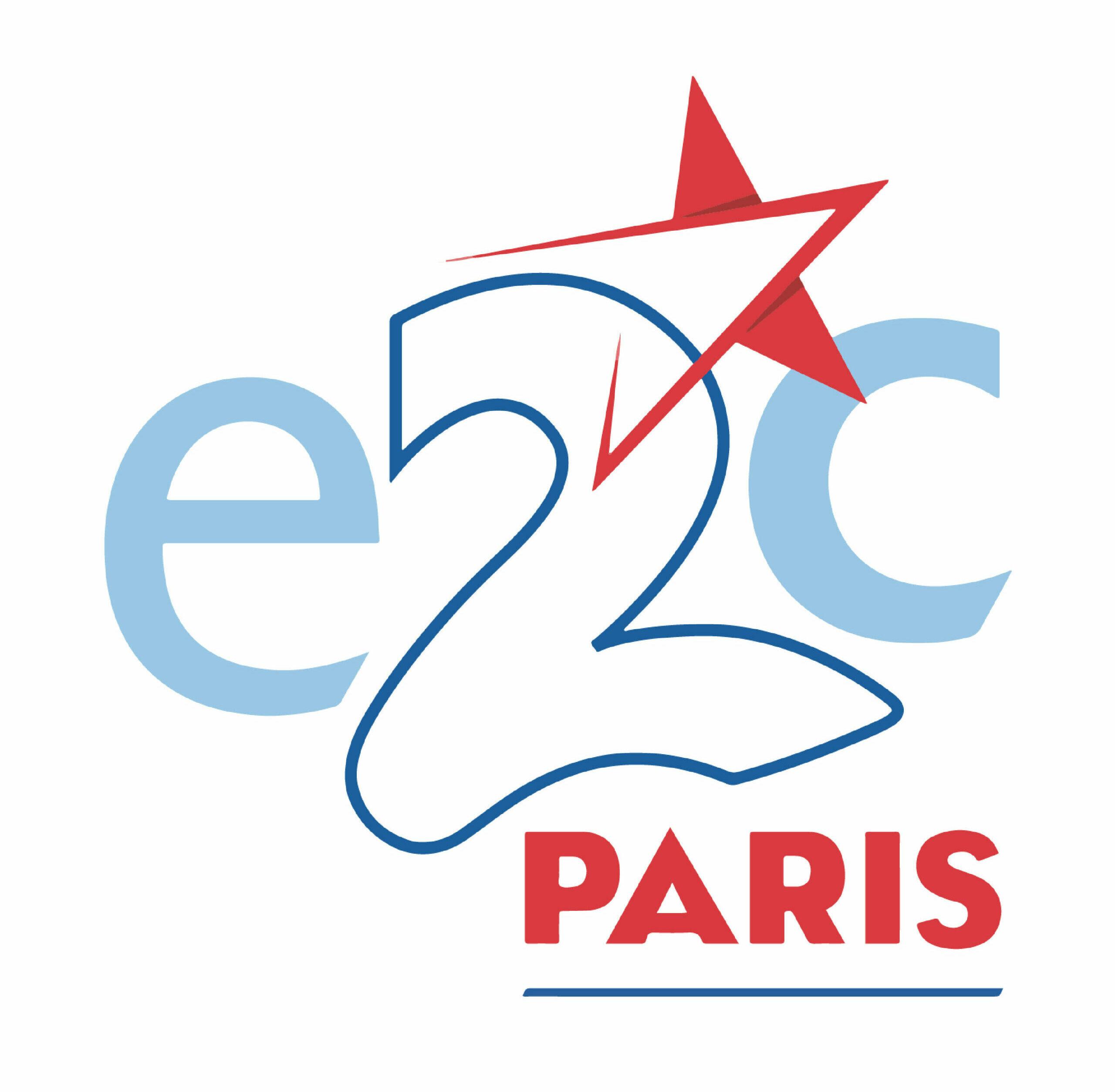 E2C Paris