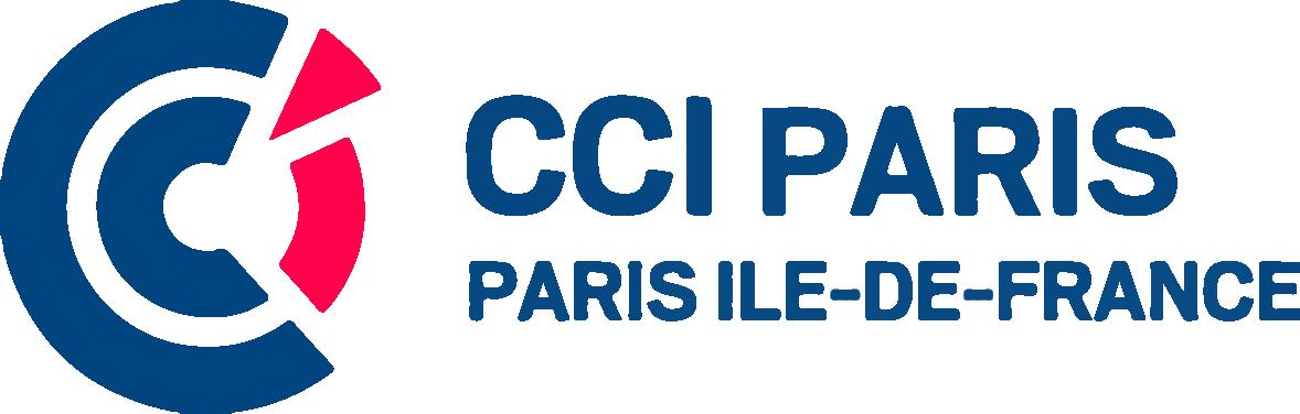Chambre de commerce et d'industrie – Paris – Île de France