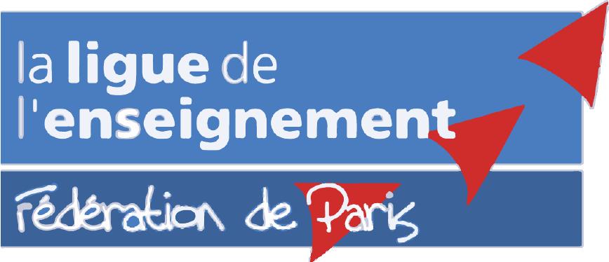 Ligue de l'enseignement – Fédération de Paris