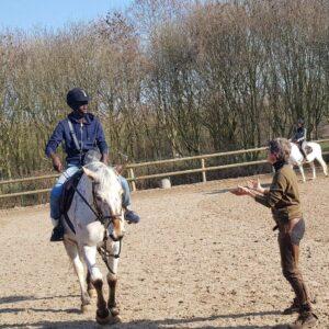 equitation1